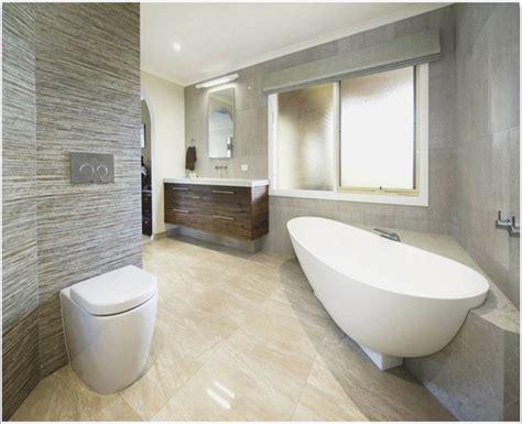 moderne badewanne moderne badewanne eingemauert kazanlegend info