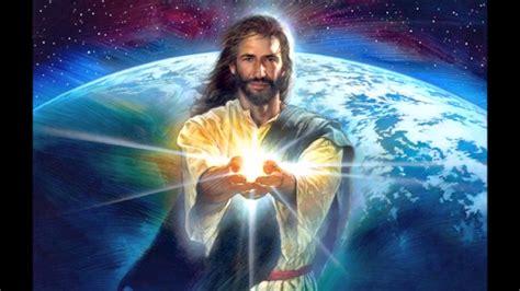 image of christ jesus jesus jesus chant de la communaut 233 de l emmanuel version longue youtube