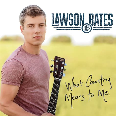 Home Plans 2017 by What Country Means To Me Lawson Bates