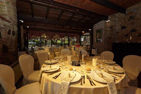 banchetti roma villa terenzio villa grant ricevimenti e matrimoni a roma
