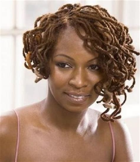mature hairstyles for black teachers 93 best images about loc styles on pinterest black women