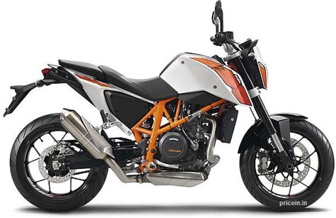 Ktm 690 Duke Price Malaysia Ktm Duke 125 Price In India Review Specifications