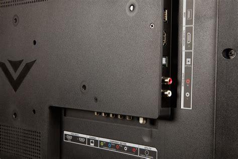 Tv Lcd Yang Ada Usb tv 32 inch terbaik vizio m322i b1 32 inch lcd led tv