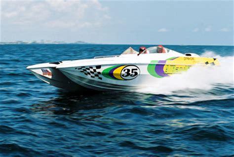 offshore boat rental miami miami speedboat charters rentals