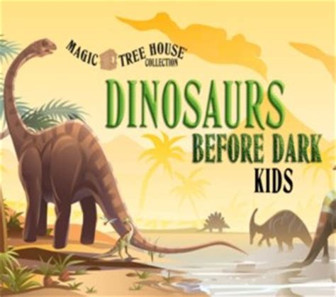 magic tree house dinosaurs before dark heuer publishing play scripts for school community theater and more