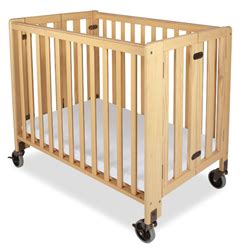 Crib Rental Florida by Family Rentals Proudly Announces Newer Safer Crib Rentals