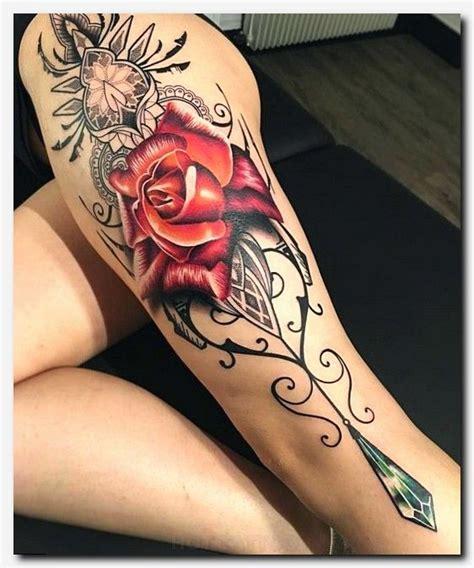 tattoo carbon printer rosetattoo tattoo maori tattoo designs for men carbon