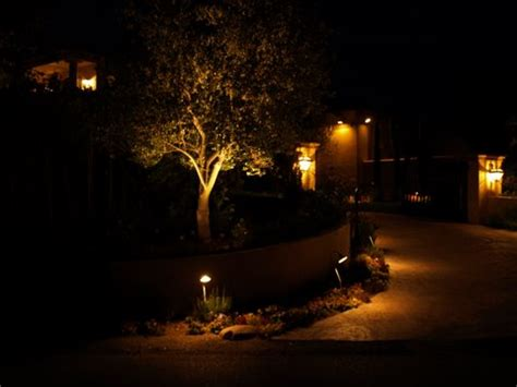 Image Gallery Malibu Lighting Malibu Landscape Lights