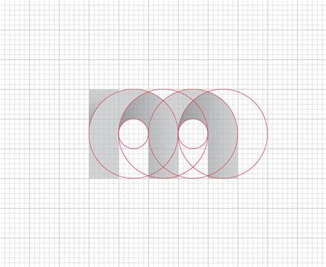 que es un grid layout 191 qu 233 es una grilla y por qu 233 debes usar una en tu dise 241 o