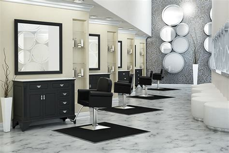 interior design for salon salon interior design beautiful home interiors