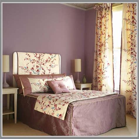 buat warna coklat muda dekorasi kamar remaja putri buat kamar tak nyaman