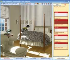 total 3d home landscape deck premium individual software