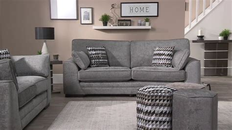chesterfield sofa vancouver scs sofas vancouver youtube