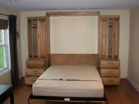 panel murphy beds tnmurphybeds