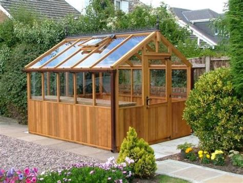 small backyard greenhouse small greenhouse plans find house plans