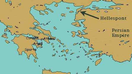 middle east map dardanelles strait of dardanelles