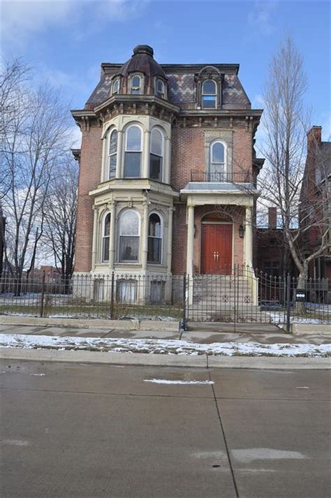 17 best images about second empire victorian on pinterest 17 best images about house drawings on pinterest house