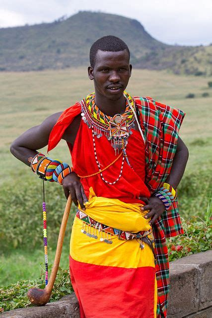 kenyan latest mens clothes 1065 best cultural traditional clothing images on