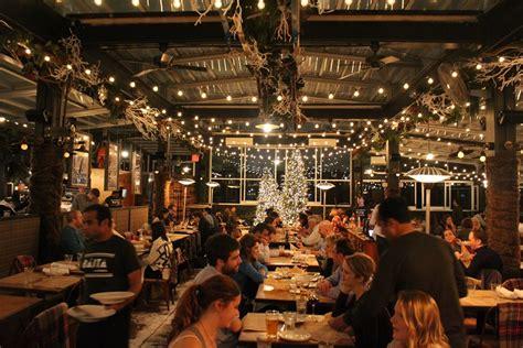 Restaurant Gift Cards Nyc - baita lands in new york eataly