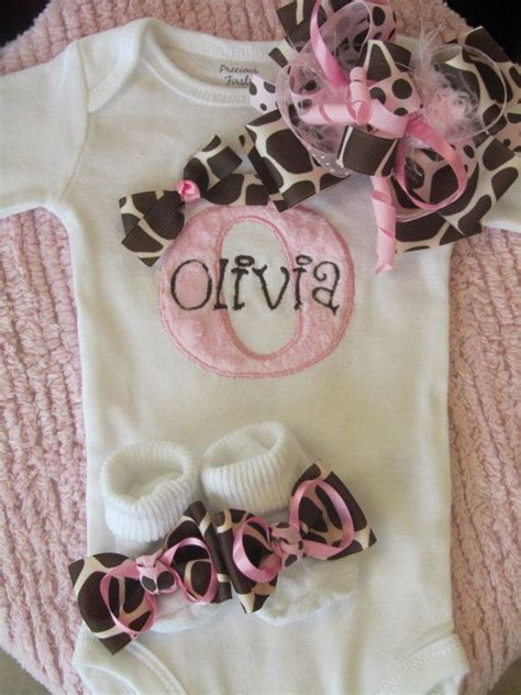 Jaket Nathan Baby Pink 169 best images about baby emerson grace on baby new baby and baby