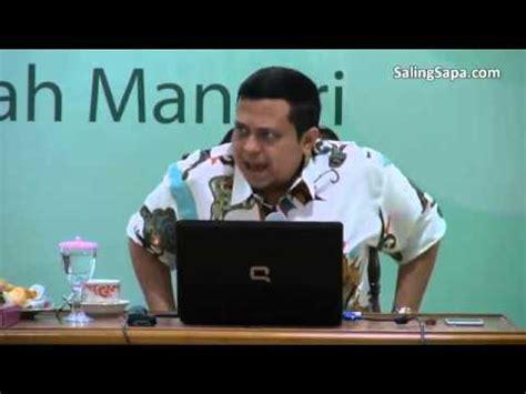 download mp3 ceramah debat islam dan kristen download videoceramah ustadz hasan haikal mp3 3gp mp4