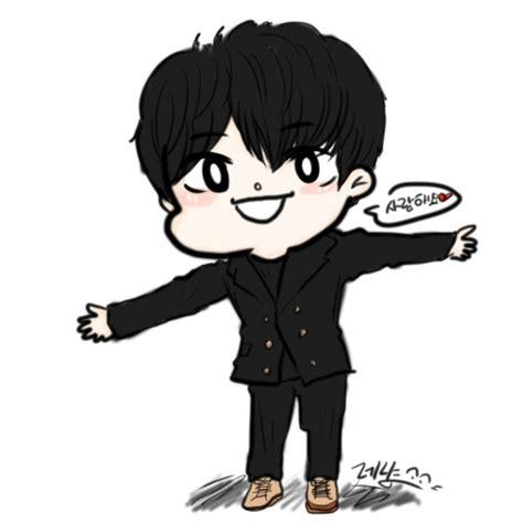 lee seung gi birthday lee seung gi 30th birthday fan art 3 everything lee seung gi