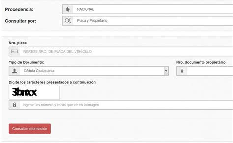 formato de declaracion juramentada cafesalud formato para la declaracion juramentada new style for