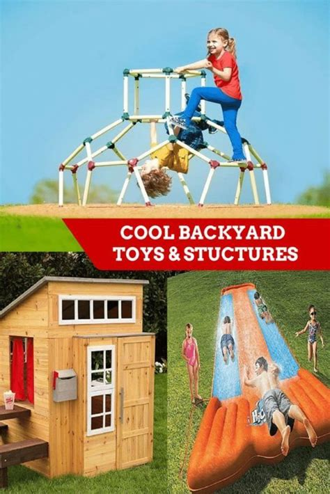 cool backyard toys cool backyard toys structures toys the o jays and