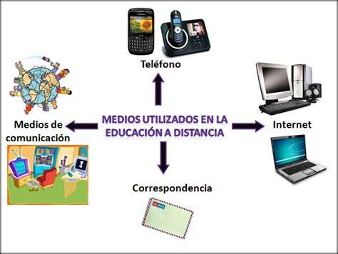 www bancamarch es servicio de a distancia quot conociendo el periodismo quot