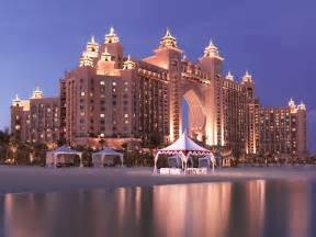 Atlantis Hotel Dubai Atlantis The Palm Dubai Dubai Hotels