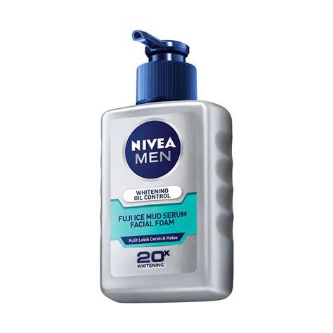 Masker Wajah Aloe Vera Wardah wardah cuci muka jerawat pencuci muka wardah untuk kulit