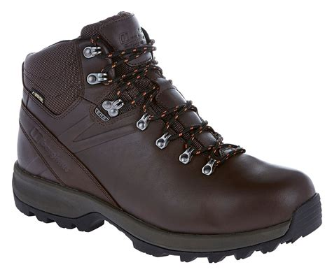 berghaus explorer ridge plus mens gtx hiking boots for
