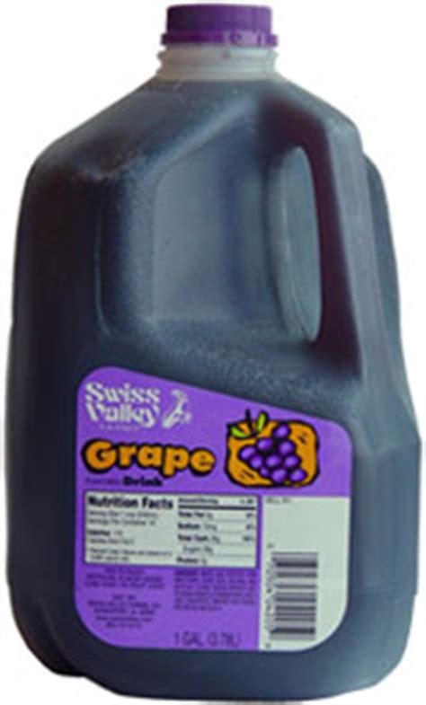 The Purple Stuff Detox Drink by Top 5 Things To Drink When You Re That Aren T Water
