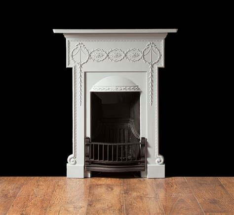 cast iron fireplace bedroom cast iron bedroom fireplace ci145 19th century 20th