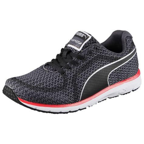 knit shoes narita v3 knit s running shoes ebay