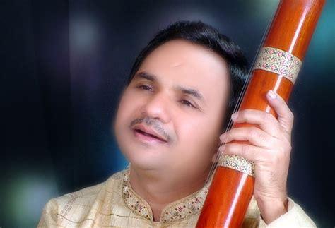 hemant chauhan bhajan list hemant chauhan all bhajan list
