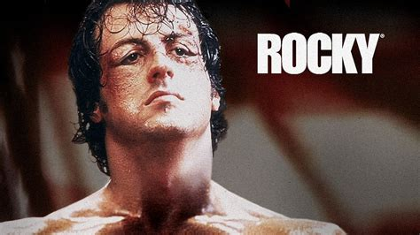 rocky wallpaper 19 rocky hd wallpapers backgrounds wallpaper abyss