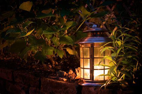 outdoor lanterns for better garden lighting lights and