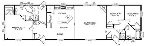 jandel homes floor plans jandel homes floor plans meze blog