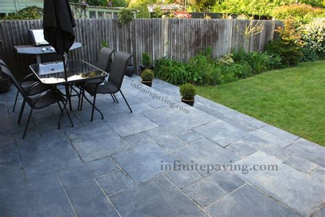 Limestone Or Sandstone Patio by Indian Limestone Paving For Sale Uk Infinite Paving