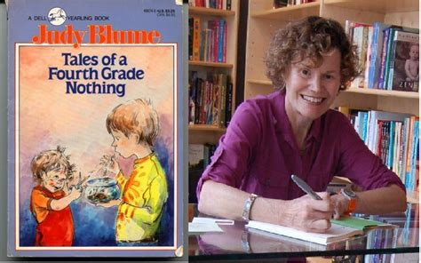 judy author at family living warrior judy blume jacqueline