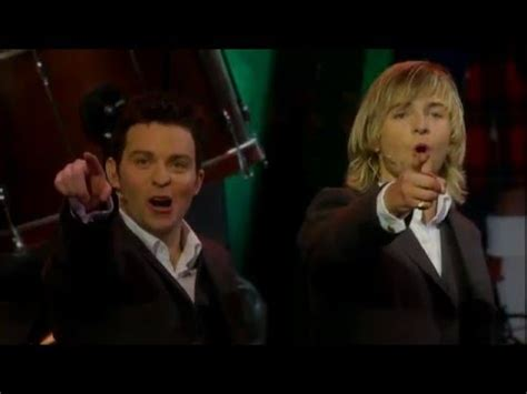 download lagu thunder celtic thunder love thee dearest mp3 video download