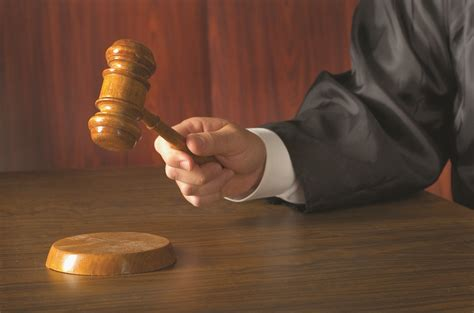 Indiana Appellate Search Court Preserves Power To Review Records Hoosier State Press Association