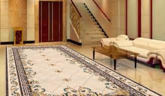 Floor Designs by Apartments Decorates Ceramic Patterns Tile Flooring Ideas