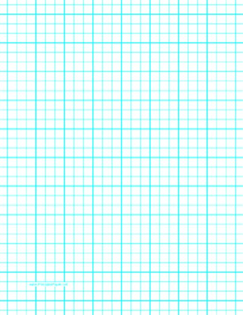 printable graph paper blue printable graph paper with three lines per inch and heavy