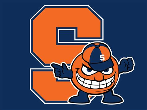 syracuse basketball coloring pages free syracuse logo coloring pages