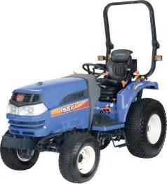 Tonka Truck Accessories Edmonton Wheel Drive Diesel Autos Post