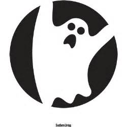 ghost pumpkin template scary ghost pumpkin carving templates 14 easy printable