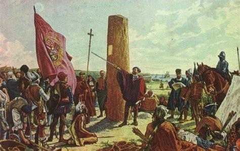 las conquistas del csar mas historia conquista y colonizaci 243 n del r 237 o de la plata