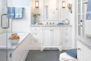 Laundry room bathroom pictures house design bathroom and laundry room